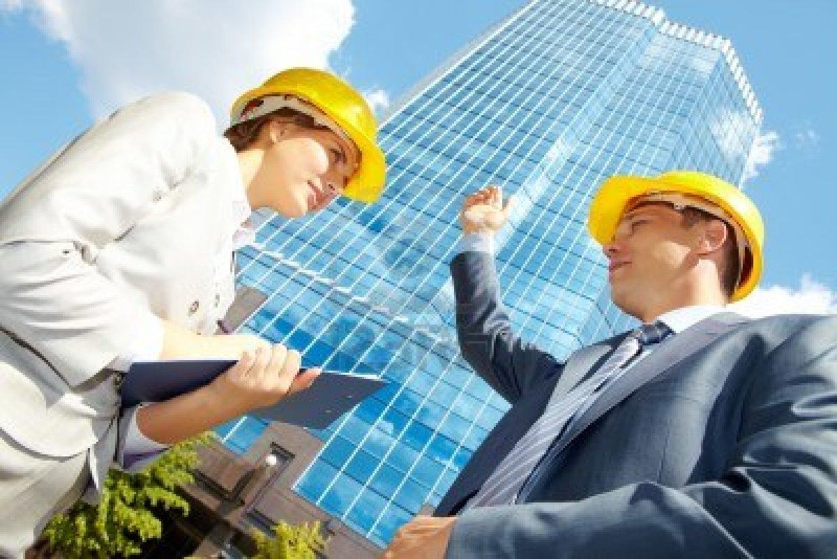 Para remodelar tu casa - Sociedad de arquitectos ...
