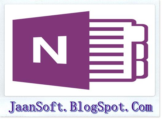 Microsoft OneNote 2016 v16.0 For Windows Download