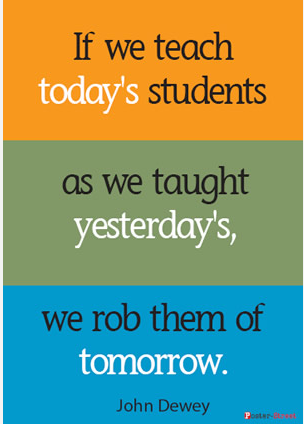 A GREAT NEW COLLECTION OF EDUCATIONAL POSTERS FOR TEACHERS ...