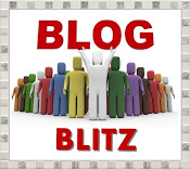 D. L. Hammons Blog Blitz