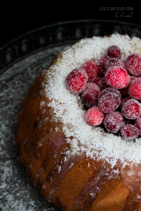 cranberries-coconut-bundt-cake