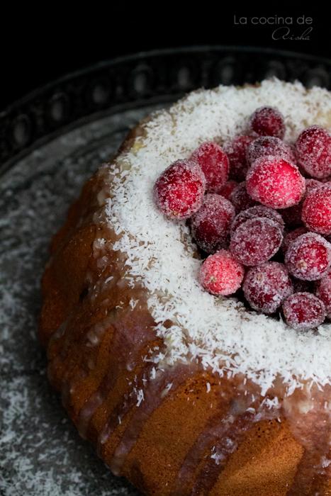 cranberries-coconut-bundt-cake