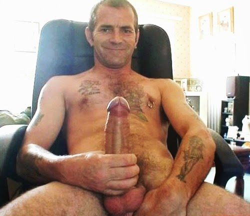 Sexy Hairy Hunk Aspen And Marcus Ruhl Hot Ass Fucking Free ...
