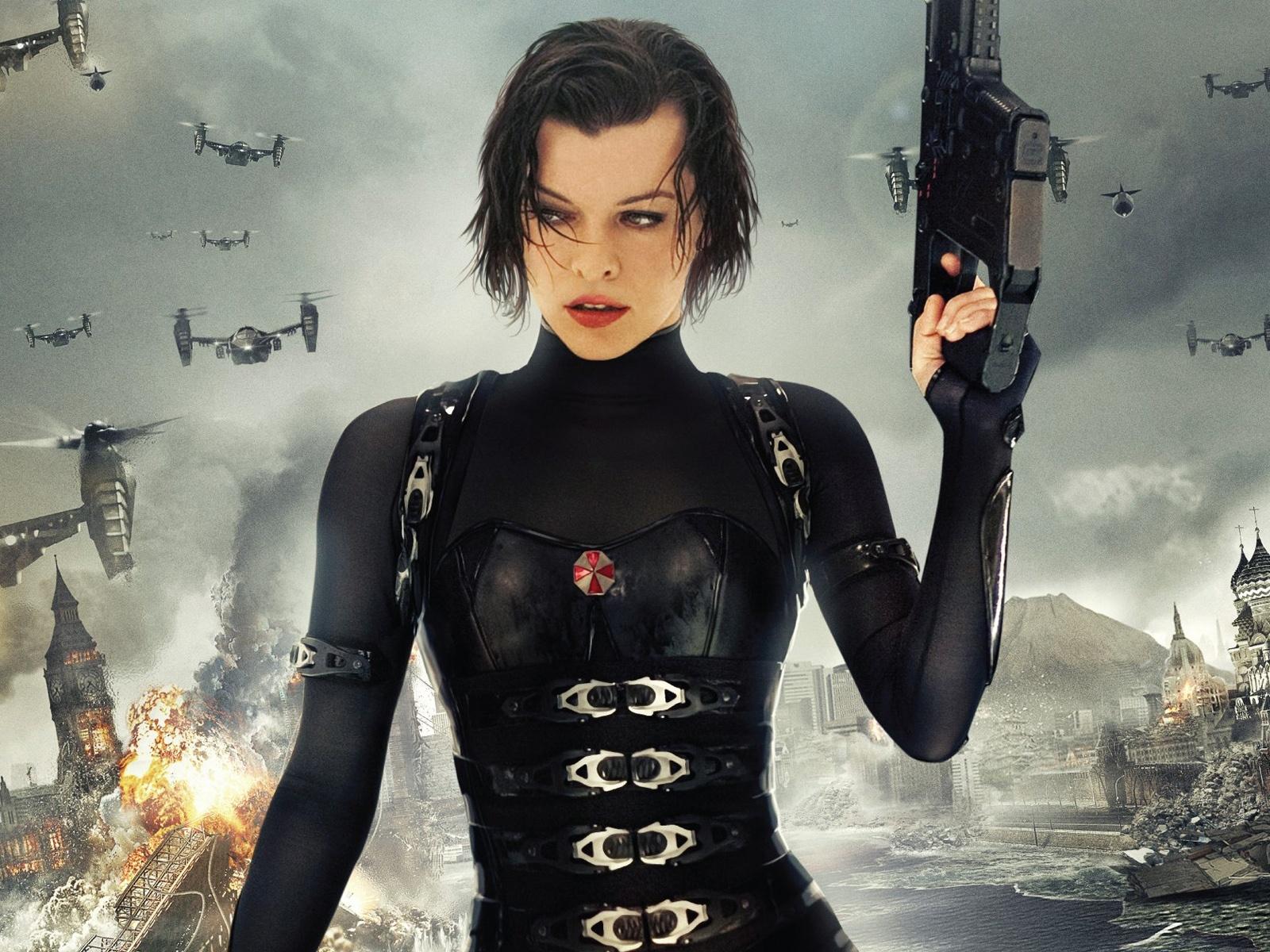 http://1.bp.blogspot.com/-1GC6fA-nXK8/UO2QmzULZ6I/AAAAAAAAWVU/X6MMIuSs9QI/s1600/2012-movie-Resident-Evil-5-Retribution-Milla-Jovovich_1600x1200.jpg