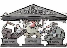 Finanzpolitik einfach erklärt