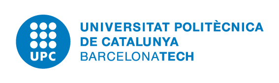 UPC - BarcelonaTech