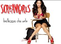 ScreamGirls
