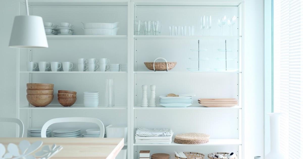 Comodoos interiores tu blog de decoracion novedades for Ikea decoracion de interiores