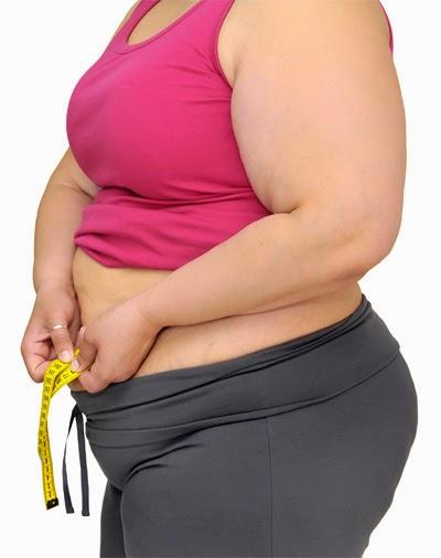как похудеть за 3 дня отзывы