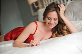 tote prostituierte erotische thai massage gelsenkirchen