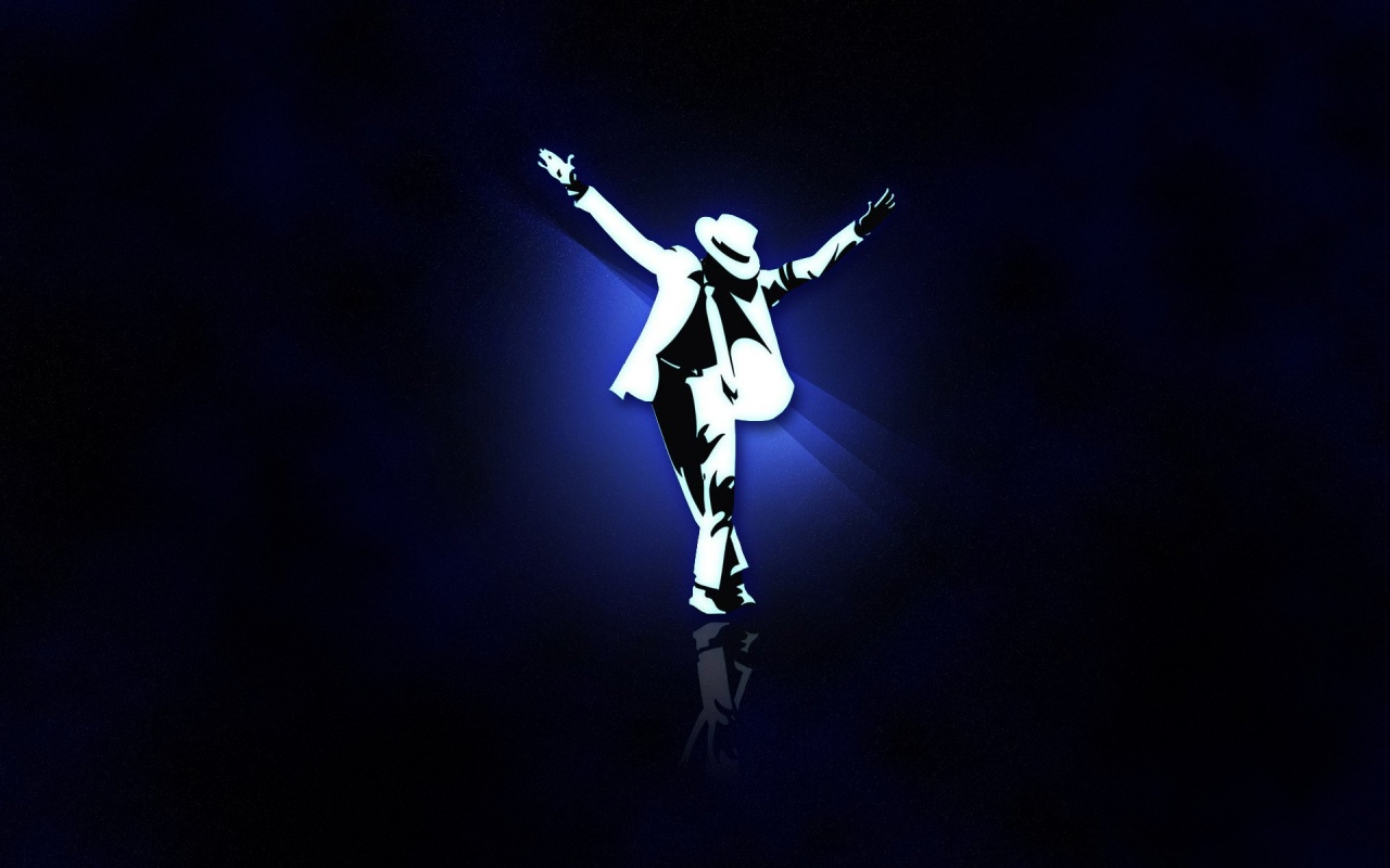 tribute to michael jackson wallpapers - 30 Michael Jackson Wallpapers Best Design Options