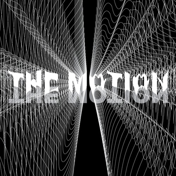 Drake - The Motion Feat. Sampha