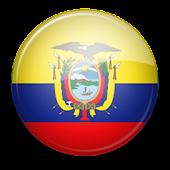 Desde Ecuador