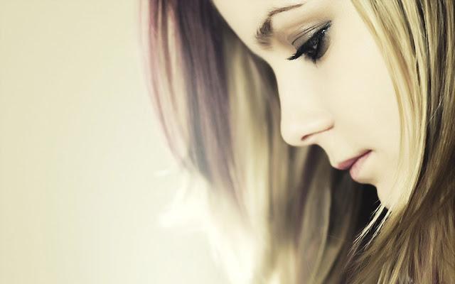 Alone Girl Hd Alone Girl Love Wallpapers Broken Heart Broken