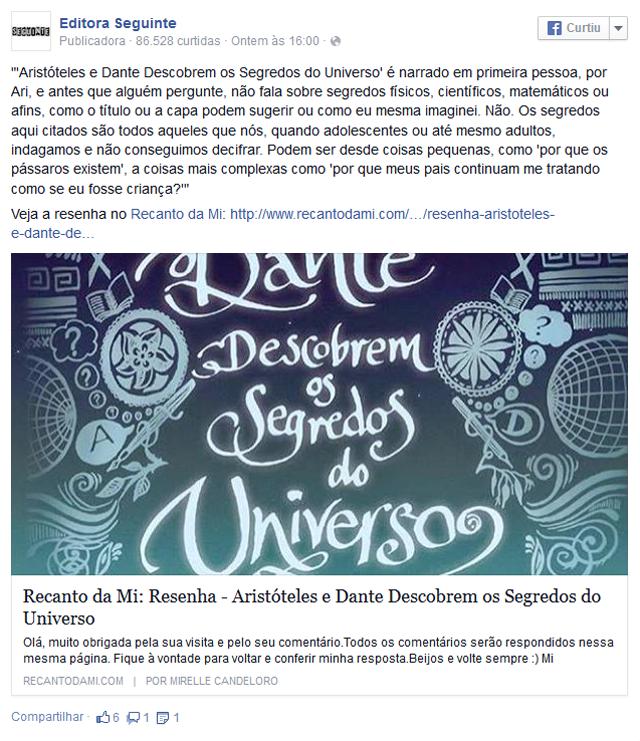 https://www.facebook.com/editoraseguinte/posts/548629011937414?ref=notif&notif_t=notify_me