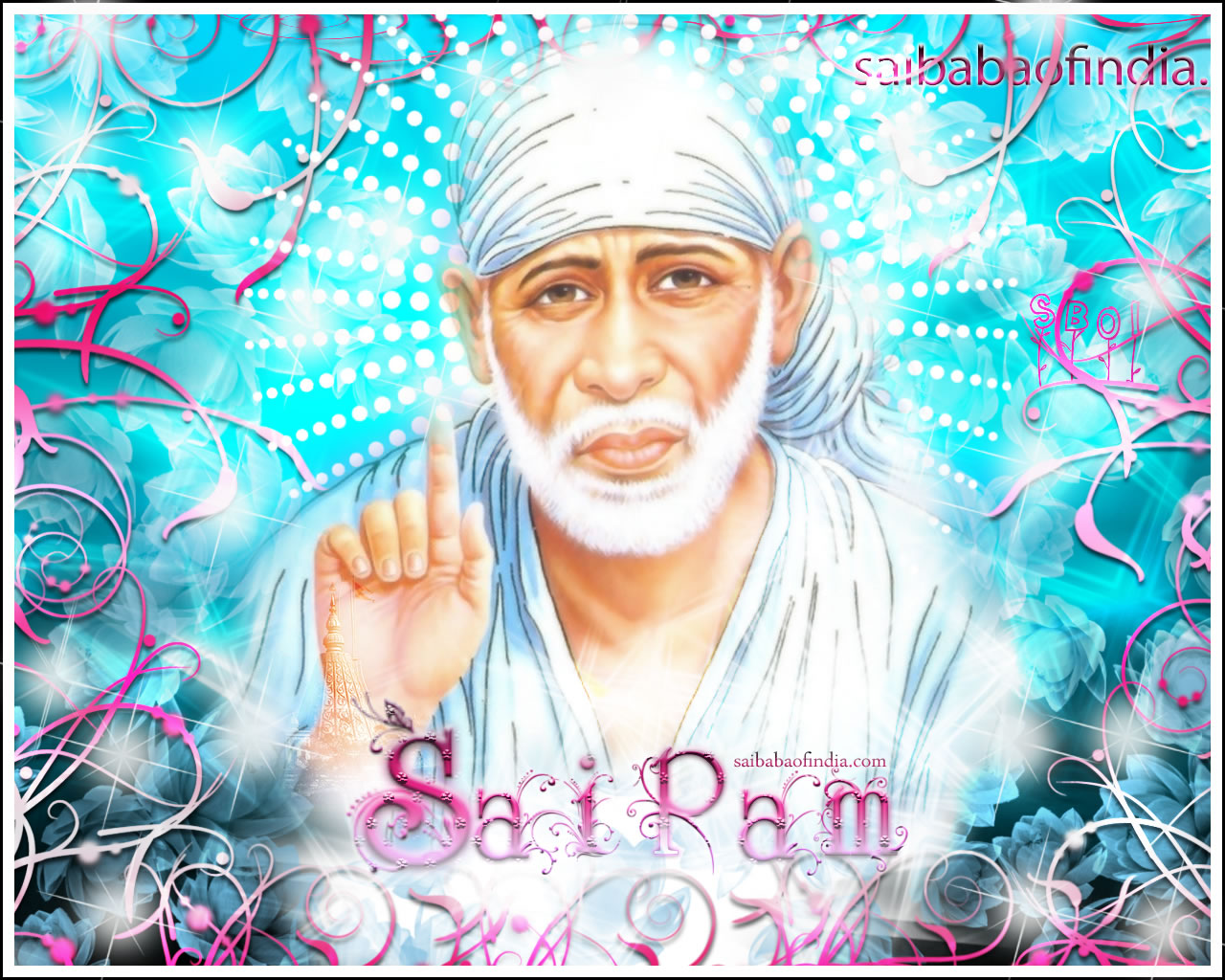 http://1.bp.blogspot.com/-1GPaOVCgdVM/T7jweHHjzpI/AAAAAAAACO0/-teiqy6LkGI/s1600/Sai-Baba-Wallpapers-2011-4.jpg