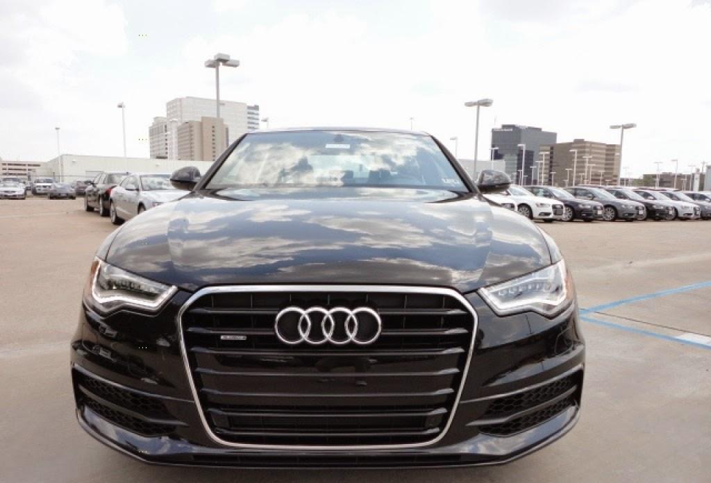 Μέσω Online δημοπρασίας θα πουληθούν 146 πολυτελή αυτοκίνητα του Δημοσίου σε ιδιώτες ή επαγγελματίες