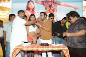 Hero Tarun Birthday Celebrations at Yuddham movie sets-thumbnail-6