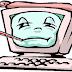 Débarrassez-vous des Ads by CinemaPlus-4.2V07.07: Simplst façon d'enlever Ads by CinemaPlus-4.2V07.07