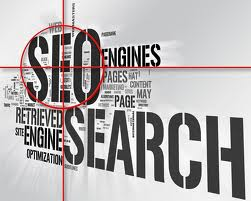 Permalink to The Benefits Of SEO for Blog or Website