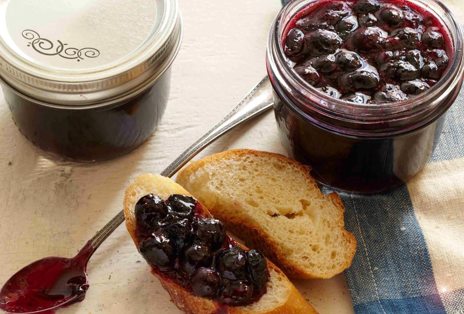blueberry-maple-jam
