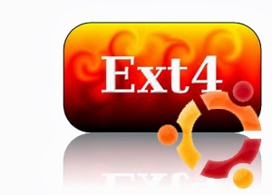 Ext4 σε εξωτερική SD κάρτα