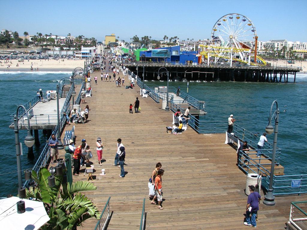 http://1.bp.blogspot.com/-1GSqimM_q9k/UIyQpjIzZtI/AAAAAAAACD0/SvSZF-ibdZA/s1600/Los_Angeles_Santa_Monica_beach.jpg