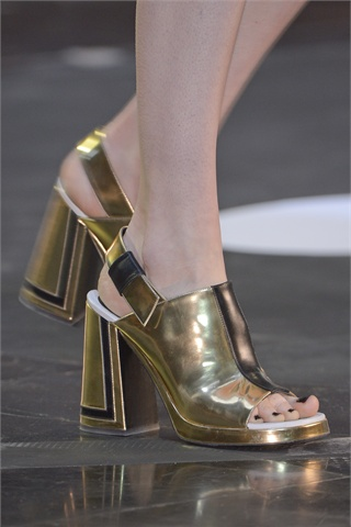 elblogdepatricia-Kenzo-zapatos-metalizados-shoes-chaussures-calzature-scarpe-calzado