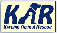 http://www.kartrnc.org/