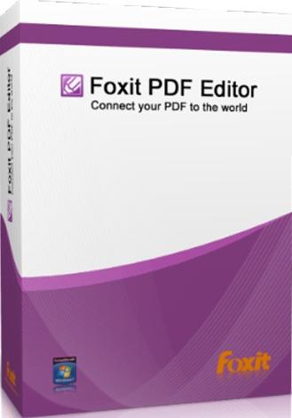 pdf text editor free download full version