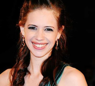 Bollywood Actress Kalki Koechlin Hot Pictures & Wallpapers