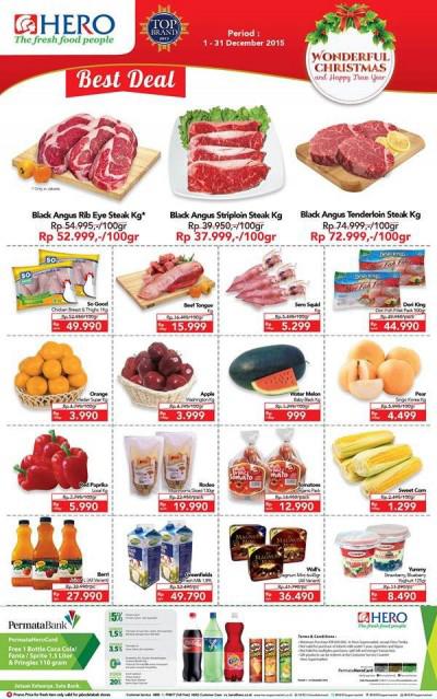 http://www.jadwalresmi.com/2015/12/promo-promo-belanja-hero-supermarket-1.html