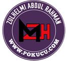 MOHAMAD ZULHELMI