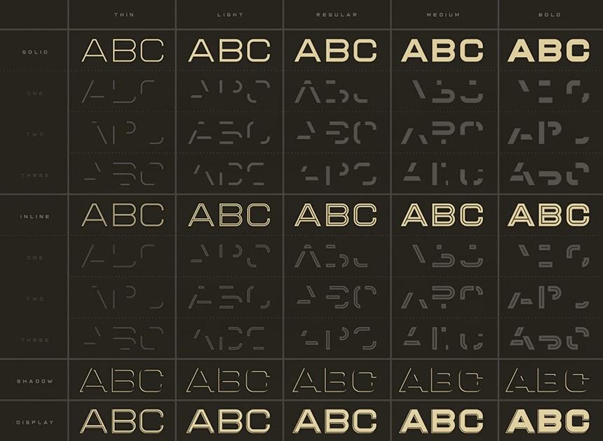 Hướng dẫn cách cài thêm font chữ cho máy tính