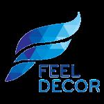 FeelDecor.com - Cải Tạo Nhà