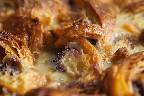 croissant+pudding.jpg