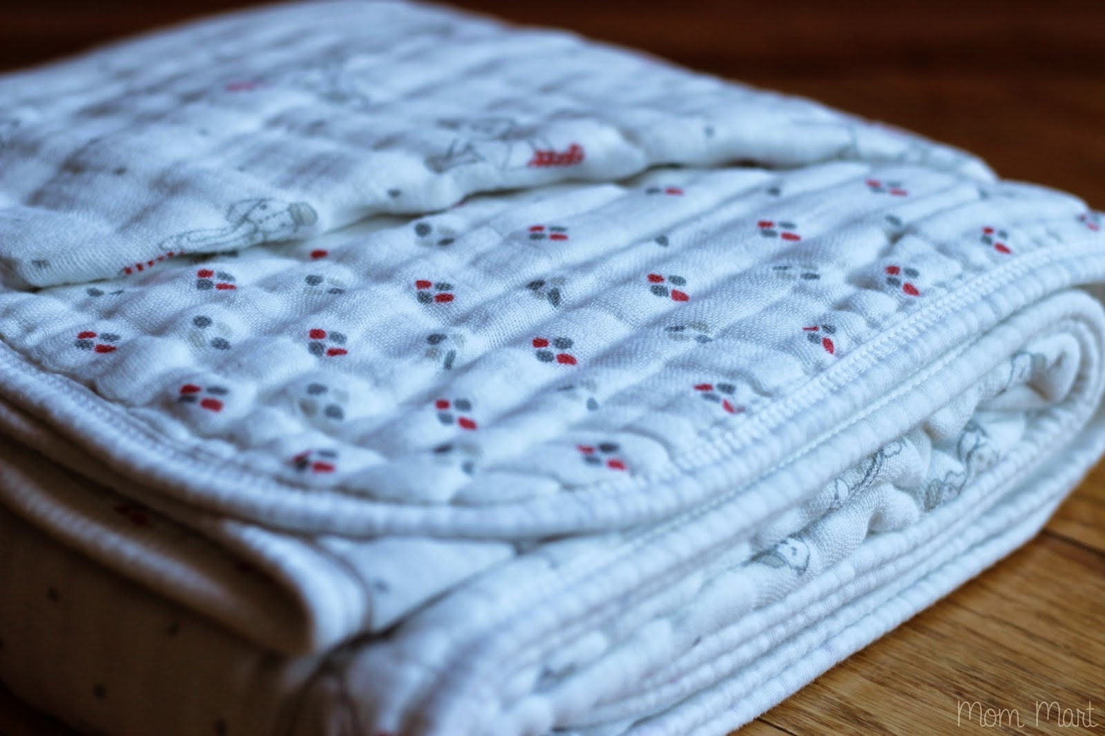 AdenAndAnais Dream Blanket #Review #Giveaway #Breathable #AdenAndAnais #DreamBlanket