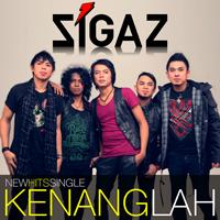 free download lagu mp3 Kenanglah - Zigaz  + syair dan Lirik serta gambar kunci chord gitar lengkap terbaru 2013