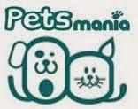 Directorio canino y felino