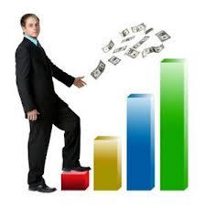 Kualitas Hubungan Dengan Pelangan Bisnis