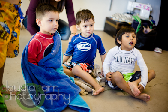 claudia farr photography  harlingen family photographer    caio u0026 39 s paper boat party