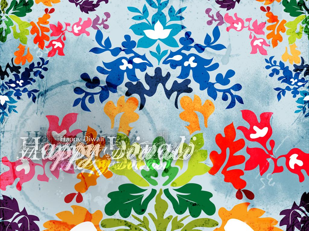 http://1.bp.blogspot.com/-1Gf5oZzoPZY/UHf29KcWrJI/AAAAAAAAACU/FGUSZwL6UVU/s1600/Happy-Diwali-Wallpaper.jpg