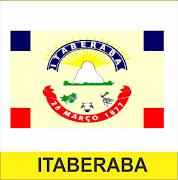 Itaberaba