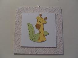 Qd girafa 02