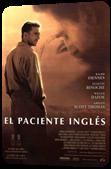 E-Paciente-Inglés