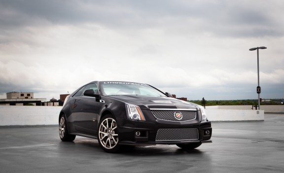2011 lingenfelter cadillac cts v coupe specs price and - Cadillac cts v coupe specs ...