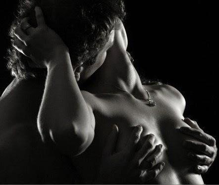 erotische videoclips zuckerperlen unterwäsche