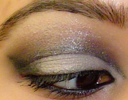 diva beauty box perfect eye makeup  makeup tips for diwali
