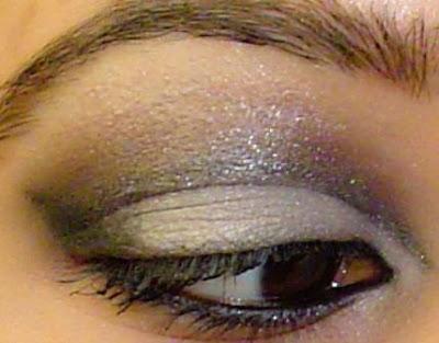 Perfect Eye Makeup & Makeup Tips For Diwali