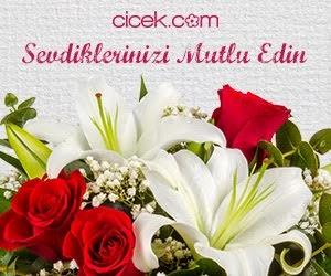 En Güzel Çiçek ve Çikolatalar